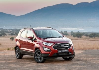 EcoSport Ruby Red Trend Exterior_057
