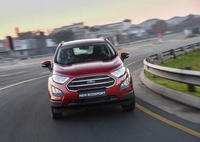EcoSport Ruby Red Trend Exterior_070