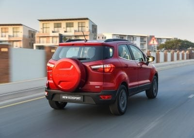 EcoSport Ruby Red Trend Exterior_088