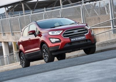 EcoSport Ruby Red Trend Exterior_090