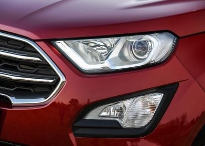 EcoSport Ruby Red Trend Exterior_095