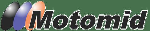 Motomid